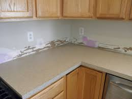 Kitchen Cabinet Installation Kitchen Ikea Kitchen Countertop Installation Kitchen Remodeling