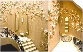 inspired home design best home design ideas stylesyllabus us