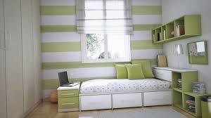 kids room bedroom ba interior design home color scheme ideas
