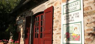 chambre d hote aurillac chambres d hôtes de charme à aurillac dans le cantal