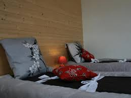 chambres d hotes mercantour chambres d hôtes gîte roya mercantour chambre d hôtes breil sur roya