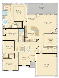 tony soprano house floor plan soprano house floor plan house plans