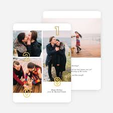 electronic new year cards new year cards and new year invitations paper culture