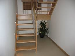 Hall And Stairs Ideas by Open Staircase With Landing Google Search Library Pinterest