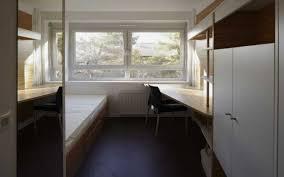 chambre etudiant aix résidence cuques crous aix marseille résidence
