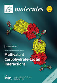 molecules may 2016 browse articles