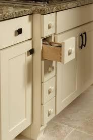 drawer organizer ikea kitchen drawer dividers wood drawer organizer target deep drawer