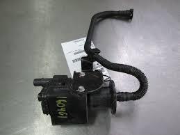 2015 lexus nx200t accessories fuel vapor exhaust emissions filter 7773078010 oem lexus nx200t