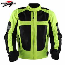 compare prices on reflective motorcycle gear online shopping buy