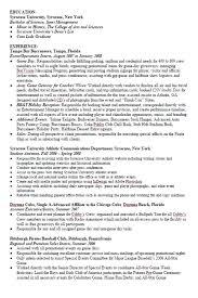 Leasing Consultant Resume Airline Ramp Agent Resume Virtren Com
