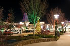 Arkansas travel security images Trail of holiday lights holiday light displays arkansas christmas jpg