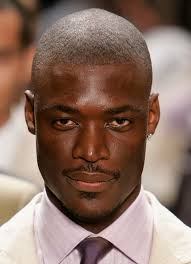 simple african american hairstyles simple short hairstyles for black men