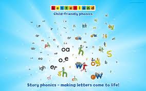 Letterland Worksheets Downloads Letterland Child Phonics