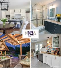 nkba guide to good design 2016 midwest home magazine