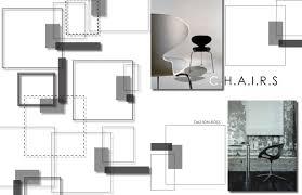 Home Interior Designs Catalog Furniture Fresh Catalogue Furniture Design Decor Marvelous