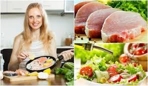 cuisiner sainement 6 conseils pour cuisiner sainement et sans graisse améliore ta santé