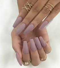 matte nail polish ideas victoria u0027s glamour