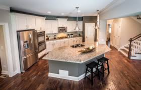 architecture lg homes david weekley homes david weekley homes