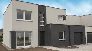 Maison A Visiter Notre Maison Témoin Située à Marly En Moselle Maisons Claude Rizzon