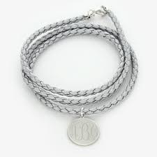 monogrammed bracelets monogrammed bracelet monogram bracelets monogrammed bracelets