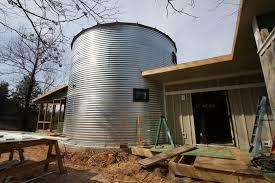 silo house plans silo house plans luxury silo house plans modern home concrete tiny