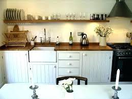 rustic modern kitchen ideas modern rustic kitchen decor enthralling kitchen decor miraculous