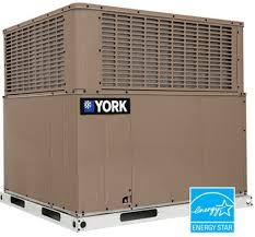 york packaged hvac installation hawthorne ca los angeles