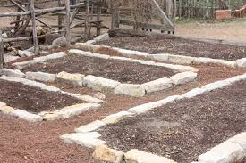 square foot garden design ideas design within reach