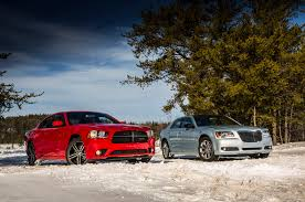 awd dodge charger transmission recall 2013 chrysler 300 dodge charger and ram