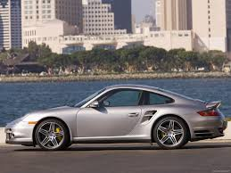 modified porsche 911 porsche 911 turbo 2007 pictures information u0026 specs