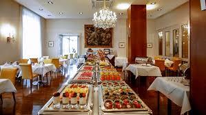 vienna bar u0026 dining hotel ambassador restaurant u0026 bar