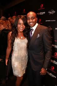 lexus amanda and nick bobbi kristina brown nick gordon 2012 jpg