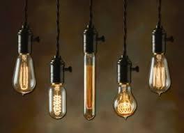 where to buy eddison style fashion light bulbs