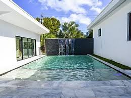 best 25 miami beach rentals ideas on pinterest modern miami