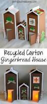 145 best gingerbread images on pinterest christmas ideas