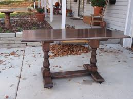 kitchen island legs unfinished table waddell table legs unfinished wood pedestal table base