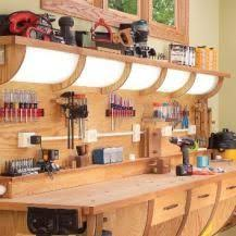 Diy Workbench Free Plans Diy Workbench Workbench Plans And Spaces by 92 Best Work Benches Images On Pinterest Woodwork Tool Storage