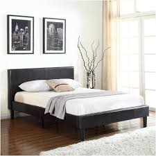 Headboard For King Size Bed Headboards Bed Frames With Headboard Lovely California King Bed