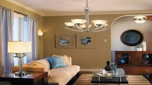 Ceiling Fan Living Room by Living Room Ceiling Fan Amazing Bedroom Living Room Interior