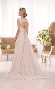 designer wedding dress wedding dresses with inspiring modwedding