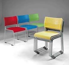 Stacking Office Chairs Design Ideas Chairs Stacking Office Chairs Home Style Ideas Fore