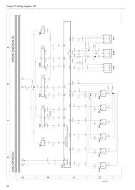 diagrams 690516 massey ferguson 165 wiring diagram u2013 really need