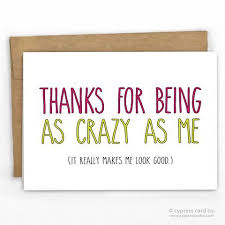 25 unique funny thank you cards ideas on pinterest funny thank