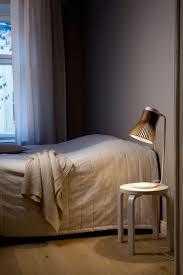 290 best inspiring home interiors images on pinterest helsinki