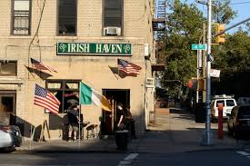 close for thanksgiving signs a guide to the best bars open on thanksgiving in nyc