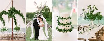 Wedding Planner Events Toronto Wedding Planner And Event Stylist