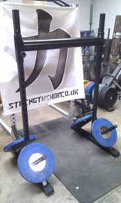 adjustable yoke training station