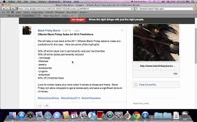 dillards black friday sales ad predictions 2012 deals on s