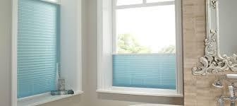 Thomas Sanderson Blinds Prices Bathroom Blinds Interior Design