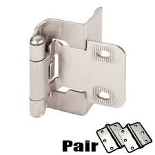 full wrap cabinet hinges knobs4less com offers hardware resources hr 120883 cabinet hinges